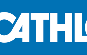 DECATHLON Vélizy